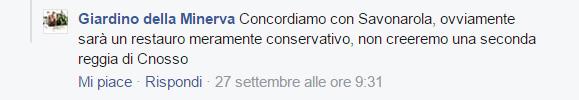 facebook-giardino-minerva-salerno