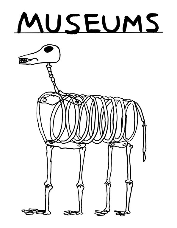 David-Shrigley-3