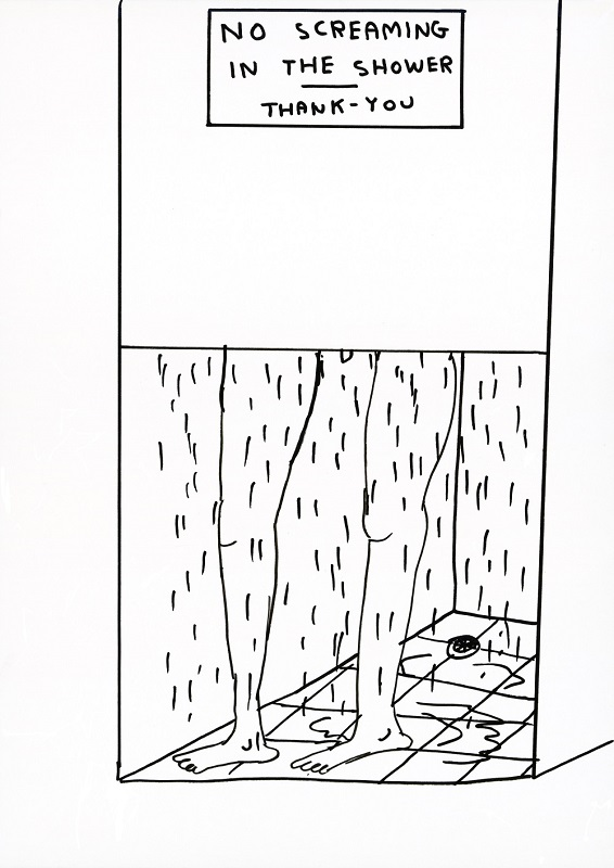 David-Shrigley-8