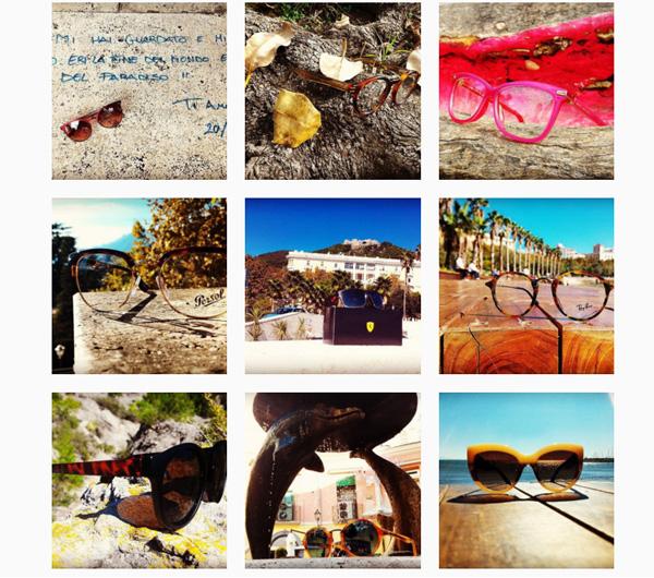 ecommerce-instagram