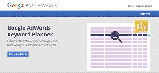guida-google-keyword-planner