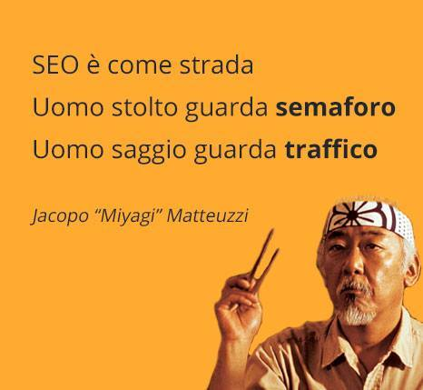 guida yoast wordpress