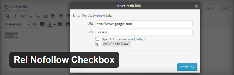 rel-no-follow-checkbox