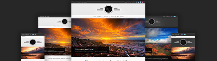 templates-wordpress