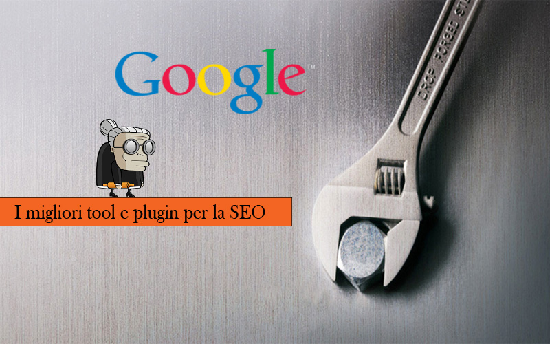 tool-e-plugin-wordpress-seo