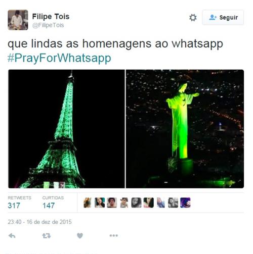 brasile-senza-whatsapp