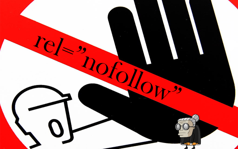 differenza-tra-link-nofollow-e-dofollow