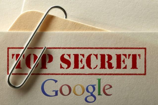 i-segreti-dell-algoritmo-di-google