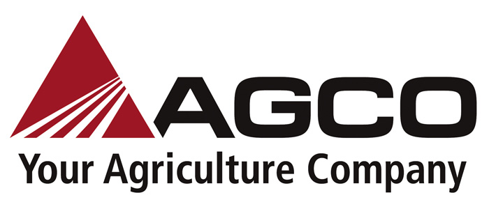 marketing-b2b-agco