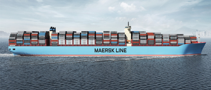 marketing-maersk-line