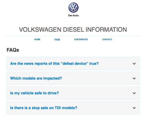 scandalo-volkswagen-social-network