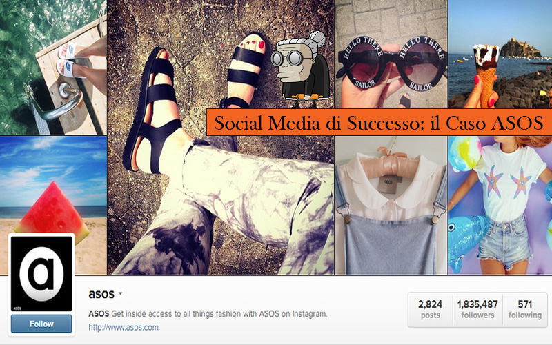 social-media-case-history-il-caso-asos