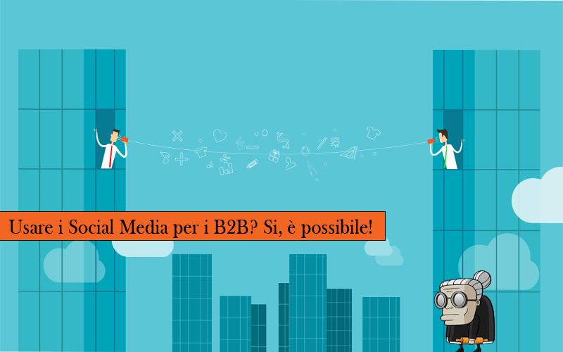 strategia-social-per-b2b