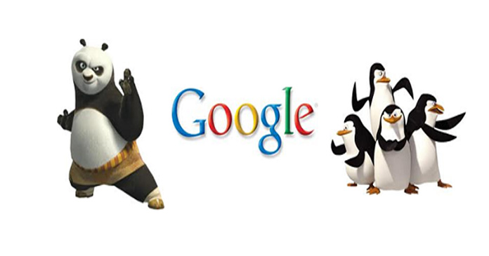 aggiornamenti-panda-e-penguin