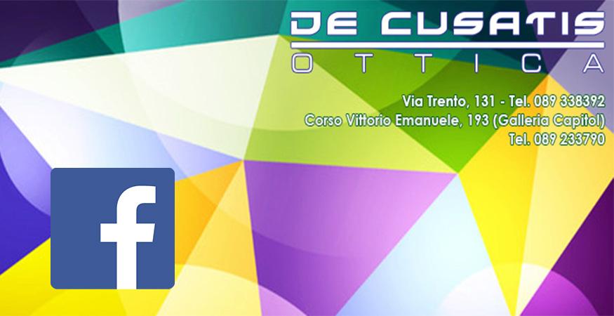facebook-Ottica-De-Cusatis
