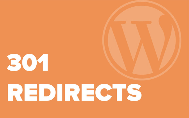 come-fare-un-redirect-301-in-wordpress