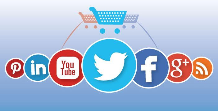 vendere-sui-social
