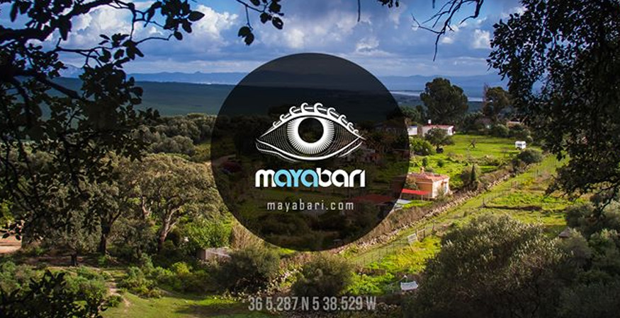 mayabari