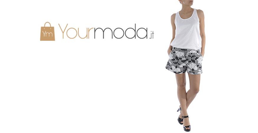 yourmoda
