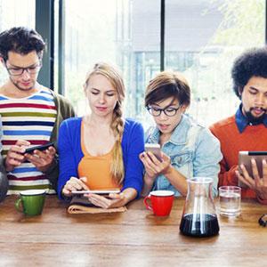Cosa è il Digital Marketing