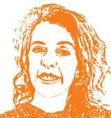 Alessia-Carbone