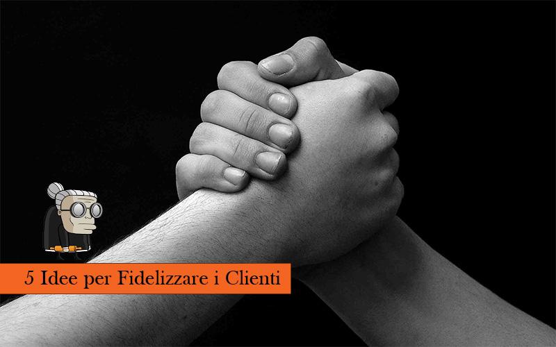 Fidelizzare-i-clienti