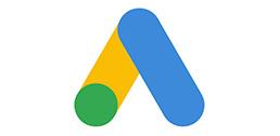 #1 Google AdS