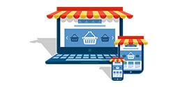 #2 Gestione eCommerce