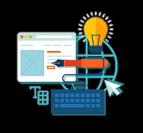 IMGcurso-blogging-marketing-contenidos