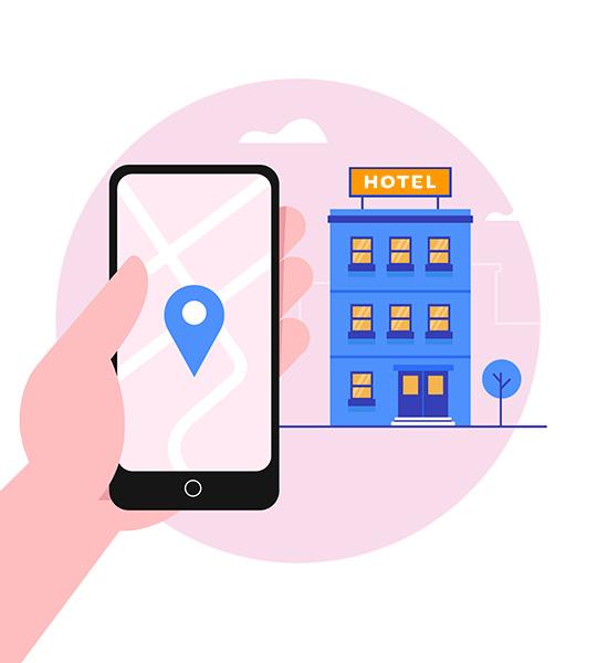 Hotel Marketing: creare interesse intorno alla tua attività